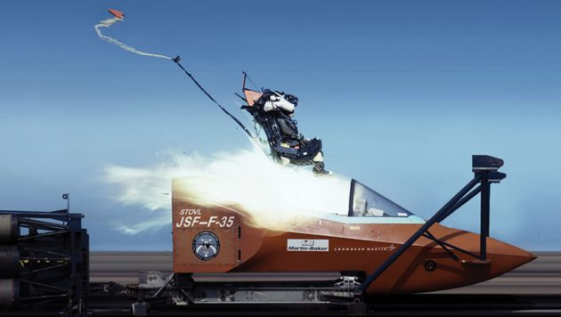 f-35-ejection-seat-weight-restriction