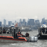 navy-seal-dies-hudson-river-accident