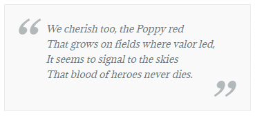 red-poppies-memorial-day