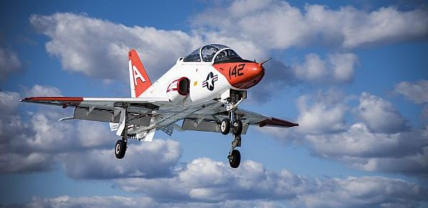t-45 crash tennessee