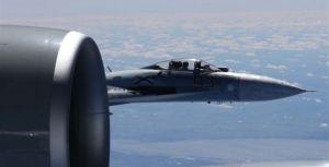 russian-jet-five-feet-us-aircraft