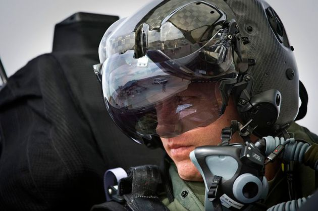 f-35-helmet-cam-video