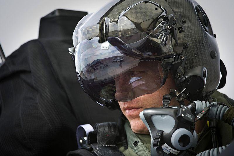 f-35-helmet-cam-video