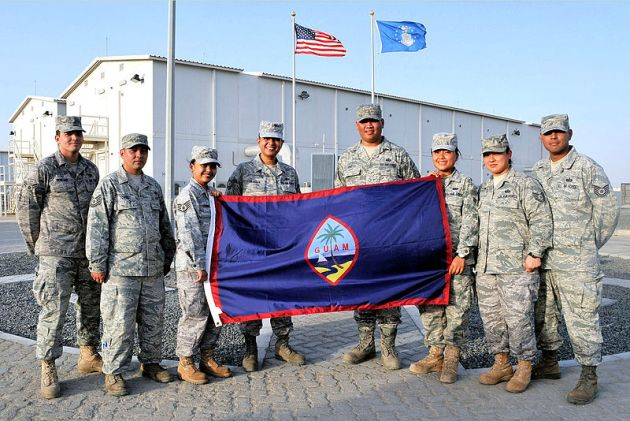 380-expeditionary-Force_Support_Squadron_-_UAE