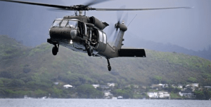army_uh-60_black_hawk_crashes_near_hawaii