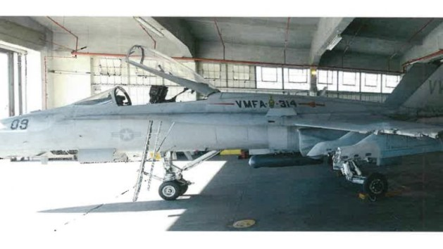 damaged-f-18-1-flew-back-to-base