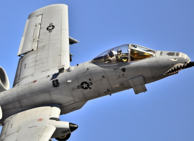 Fairchild_A-10_Thunderbolt_II_at_Nellis_AFB