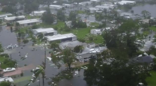 naples_florida_hurricane_irma_drone_footage
