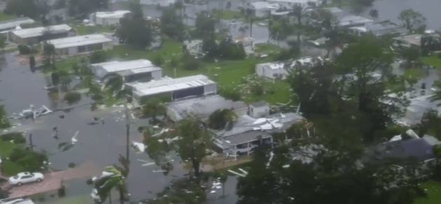 naples_florida_hurricane_irma_drone_footage