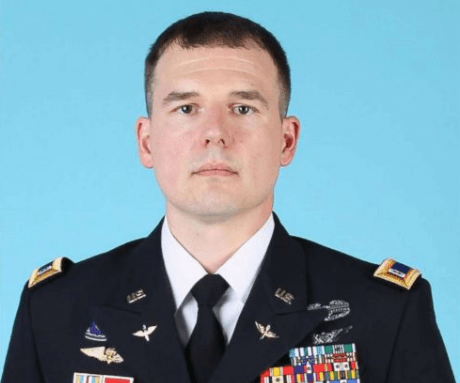 Chief_Warrant_Officer_Jacob_M._Sims