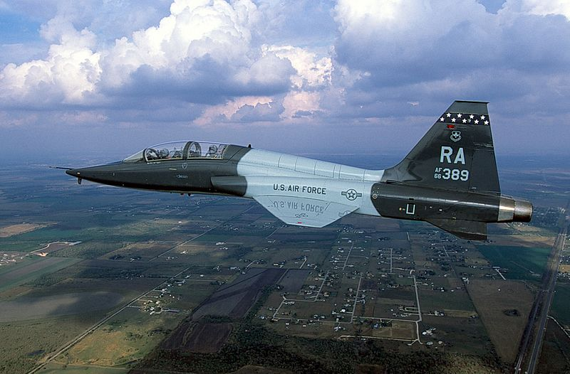 T-38_560FTS_RandolphAFB