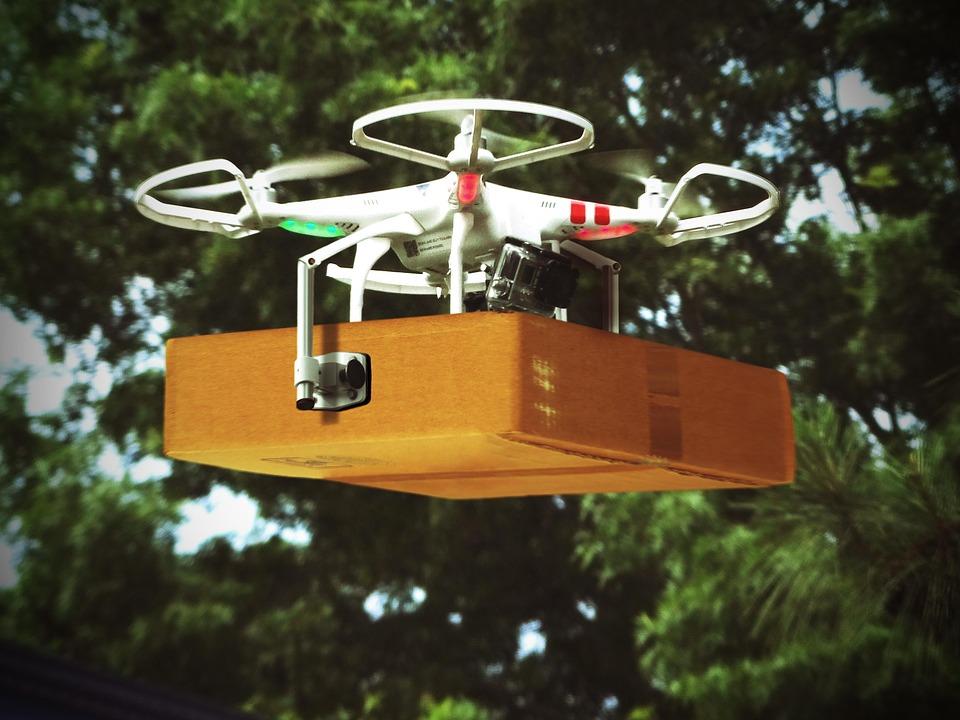 drone-delivery-trump-eo