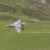 f-15-mach-loop-video