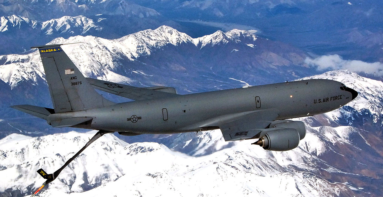 168th_Air_Refueling_Squadron_-_Boeing_KC-135R_Stratotanker