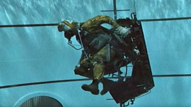 underwater-ejection-video