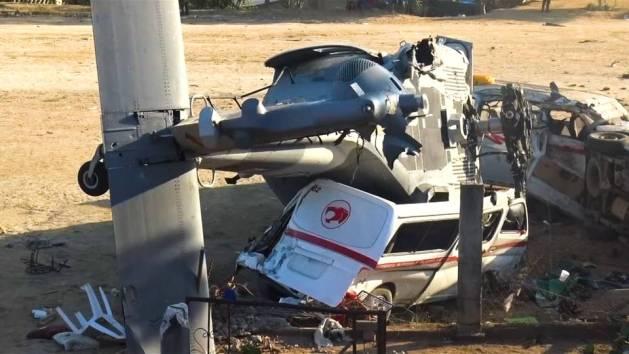 H8_Mexico-helicopter-crash-earthquake