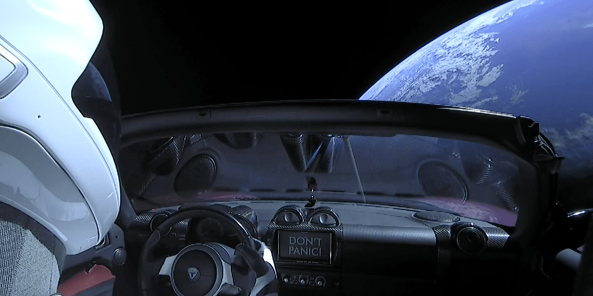 http://www.businessinsider.com/falcon-heavy-launch-cameras-in-tesla-roadster-will-get-epic-view-2018-2