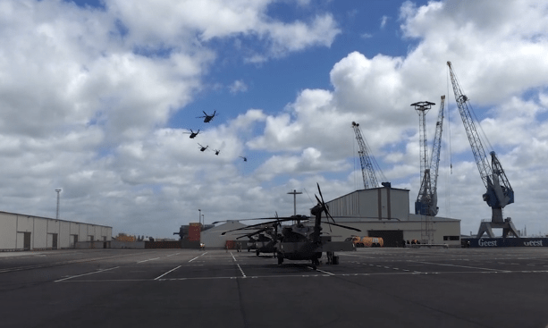 C:\Users\dougk\OneDrive\Documents\Websites\Fighter Sweep\Images\2018 June\4th_Combat_Aviation_Brigade_Arrives_In_Europe