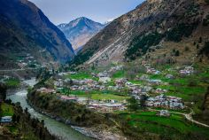 Neelum_Valley_Kashmir_Pakistan_3
