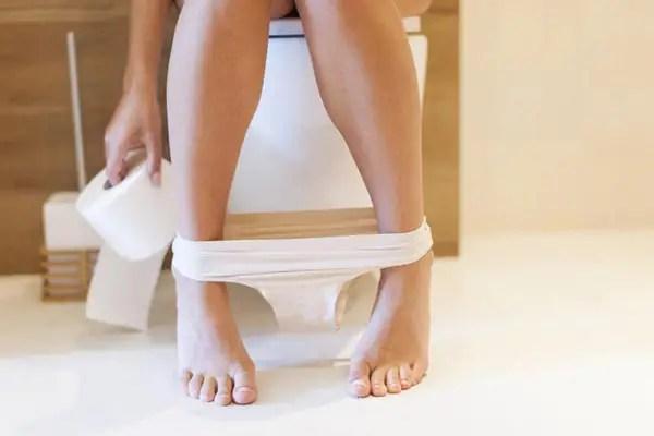 problemas de fibromialgia y de la vejiga