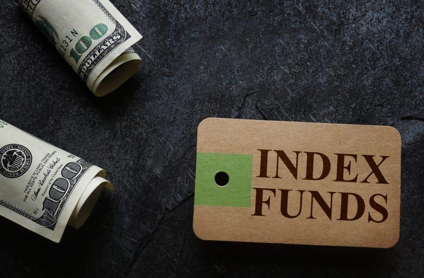 PART 5: Investors Just Wanna Have Fund