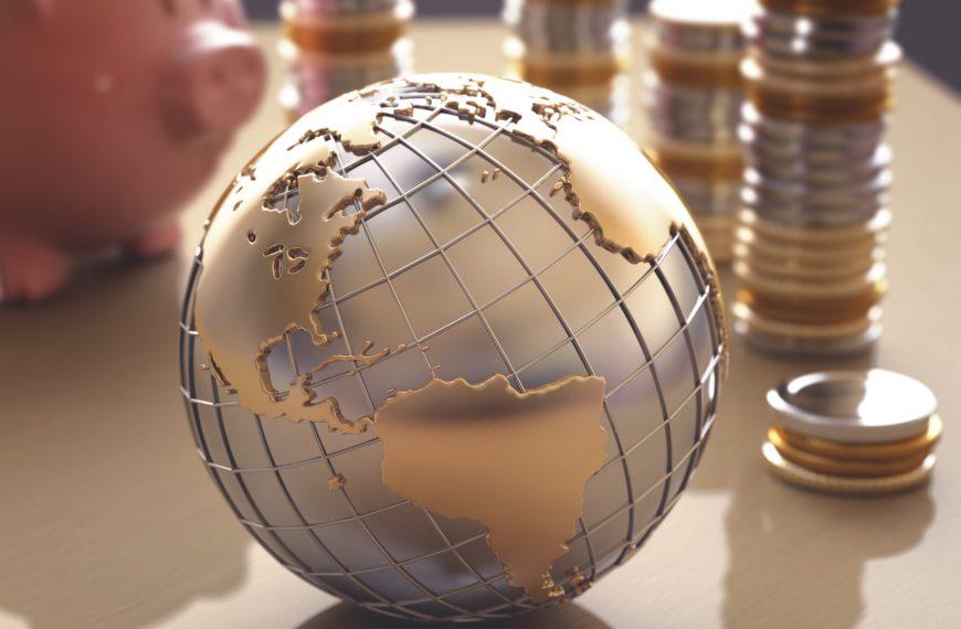 PART 10: War of the World Stocks