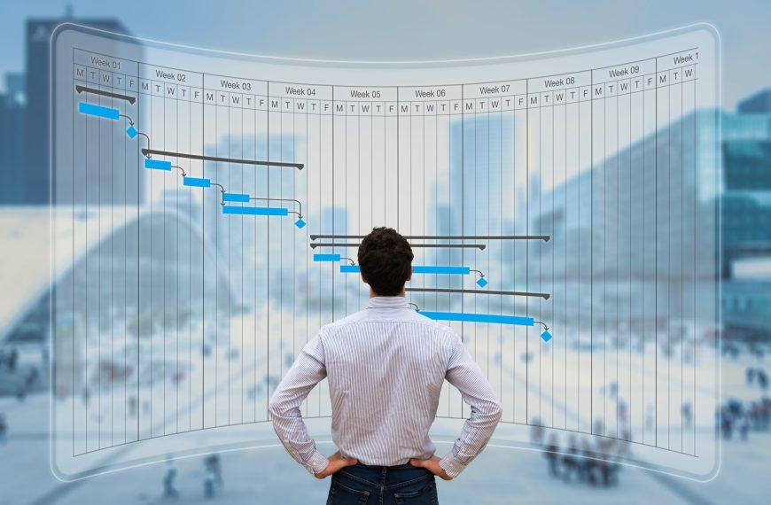 PART 15: How to Track Your Portfolio