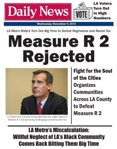 LA Daily News Measure R 2 defeated-fullsize