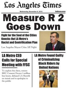LA Times Measure R defeated-fullsize