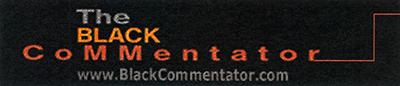 large logo 400px1