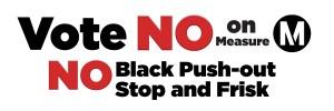 no-black-push-out