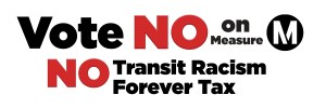 no-forever-tax