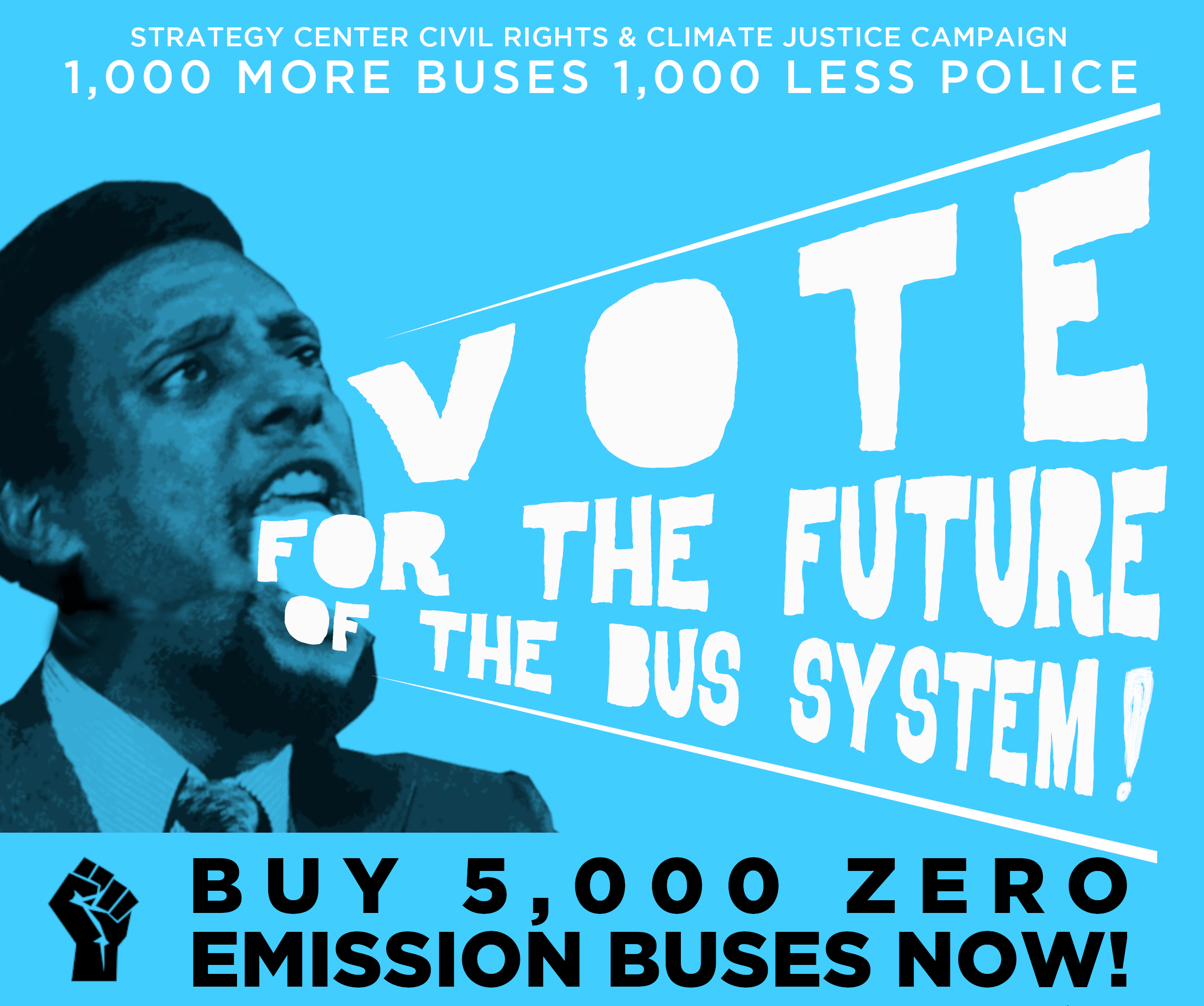 web-banner-vote-for-future-of-bus-system