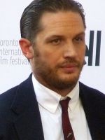 Tom Hardy Workout & Diet – Learn How He Builds Muscle