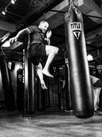3 Tips for Martial Arts Gym Owners to Increase Revenue