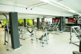 mirkos-gym-offenburg-fitness-center-krafttraining-cardio-sport-4