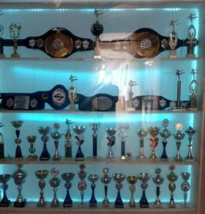 Mirko´s Fight Gym - Offenburg | Kampfsportschule | Fitnessstudio - Kickboxen Vollkontakt / Leichtkontakt / K-1, Boxen, MMA / Freefight, Grappling, Brazilian Jiu Jitsu , Zumba, Teabo