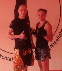 Mirkos Fight Gym, Kickboxen, Boxen, MMA, Kampfsport, Offeburg, Ortenaukeis