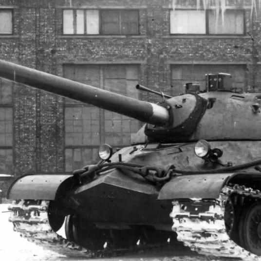 IS-7-Tank-Early-Image-1.jpg?w=536&h=536&