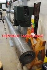 Challenger 2 ATDU 140mm Main Gun (4)
