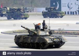 Al Zarrar Tank Images (26)