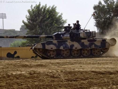 Al Zarrar Tank Images (29)