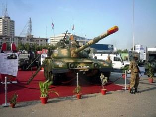 Al Zarrar Tank Images (4)