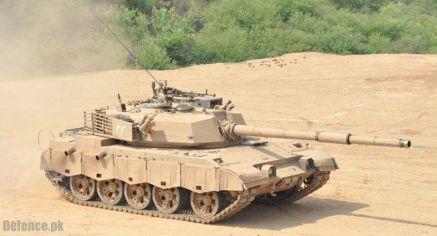 Al Zarrar Tank Images (5)