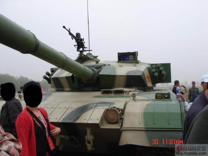 type-96a-tank-images-29