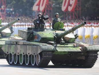 type-99-tank-images-50