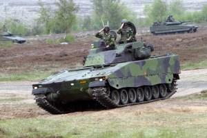 Strf 9040 Variant - Epbv 90