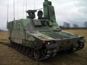 Strf 9040 Variant - Störpbv 90