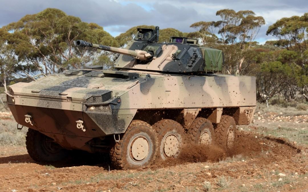 Resultado de imagen para AMV35