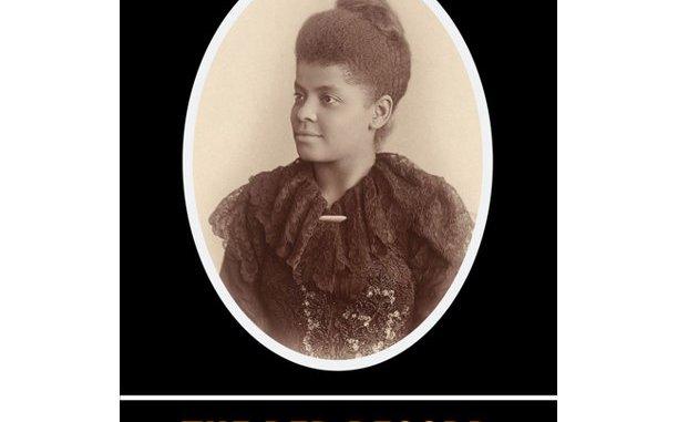 Ida B. Wells-Barnett - The Red Record